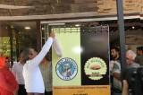 Devlet Bahçeli'nin Askıda Ekmek Projesine Mersin'den Destek Geldi