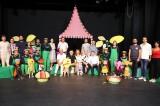 Belediye tiyatrosu sezonu açıyor