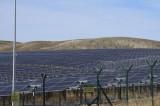 Bayburt Belediyesi güneş enerjisinden 'para bastı'