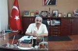 Kozan Belediye Başkanı: MHP'den aday değilim