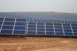 Malatya Belediyesi'den güneş enerjisi yatırımı