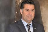 Mahkemeden, Bodrum Belediye Başkanı Kocadon'a kötü haber