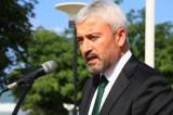 Ordu Büyükşehir Belediye Başkanı istifa etti