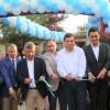 Uşak Belediyesi Bir Hizmeti Daha Kente Kazandırdı