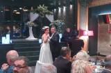 Yetkisi olmayan eski CHP'li Belediye Başkanı Battal İlgezdi nikah kıydı!