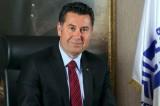 Kocadon, Muğla Büyükşehir Belediye Başlanlığı'na talip olacak