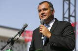 CHP'li Taşdelen Çankaya için yeniden başvurdu
