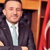 Konya'nın Çumra İlçe Belediye Başkanı silahlı saldırıya uğradı