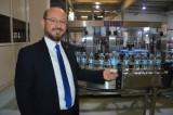Bin 400 yıllık şifa kaynağı suya enflasyon indirimi