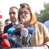 AKP'li belediye 1 Liraya yapılacak işi 50 liraya yaptırdı: 49 lira fazla olsun, yandaş mutlu olsun