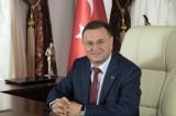 Hatay Büyükşehir Belediye Başkanı Savaş: Suriyelilerin kalıcı olmasını istemiyorum