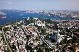 AKPli belediye yolunu iyi bulmuş