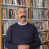 Komünist Başkan, Tunceli Belediye Başkanlığına talip