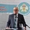 Başkan Ergün'den Eleştirilere Cevap Açıklaması