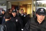 Çukurova Belediyesi'nde silahlı saldırı: 2 kişi hayatını kaybetti