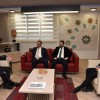 MHP Antalya Milletvekilinden Başkan Ergün'e Övgü