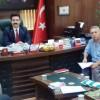 """Osmaniye'de """"Masal Yarışması"""" sonuçlandı"""