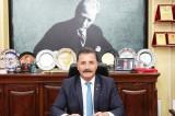 Tuna: Basın özgür olmalı