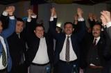 AK Parti Genel Başkan Yardımcısı Dağ: Aday değişimi söz konusu olmayacaktır