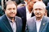 CHP'li Belediye Başkanına bir dönem yetti