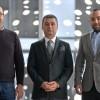 MHP Gölbaşı Belediye Başkan adayı Ramazan Şimşek: Herkesin başkanı olacağım