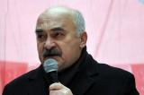 MHP Genel Başkan Yardımcısı Vahapoğlu: Cumhur İttifakı Türkiye'nin bekası için vardır