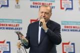 AK Parti'nin Kocaeli adayları açıklandı