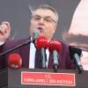 CHP'nin yeniden aday göstermediği Kesimoğlu: Genel Merkezin kararını tanımıyorum