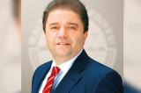 Maltepe Belediye Başkanı Kılıç'ın yakınlarının gayrimenkul zengini olması belediye meclisini karıştırdı