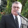 Kırklareli Belediye Başkanı Kesimoğlu CHP'den istifa etti