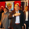 Sözlü: Seyhan'ın Güneyi Adana'nın gözbebeği olacak