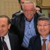 Yeni: Adana'mızı belediye başkanlarımızla geleceğe taşıyacağız.