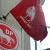 Mersin'de İYİ Parti'nin bir adayı daha Demokrat Parti'de