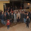 Cumhur İttifakı ve Ayhan Yavuz Fatih Mahallesini de Fethetti..!