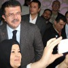Nihat Zeybekci: Bir İzmir hikayesi yazmak için yola çıktım