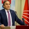 CHP'li Torun partiden ayrılan adaylara seslendi