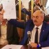 İzmir'de İYİ Parti'den istifalar