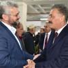 Başkan Hamit Tuna: Cumhur İttifakı İle Mersin Kazanacak