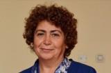Eski Tunceli Belediye Başkan Yardımcısı Altun'a 10 yıl hapis