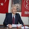 MHP Iğdır'da seçim sonuçlarına itiraz etti