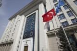 """AK Parti'den belediyelere """"gönül sofrası"""" çağrısı"""
