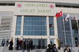 Kırklareli'nde oylar YSK kararı ile yeniden sayılacak