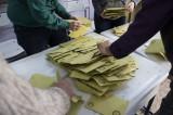 Kozan Belediye Başkanlığı Saadet Partisine geçti