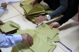 AK Parti İstanbul'da 38 ilçedeki oyların yeniden sayılmasını istedi