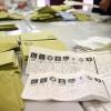 Partilerin ittifak yapmadığı illerdeki seçim yarışı