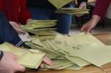 YSK, Kırıkkale'nin Keskin ilçesinde seçimlerin yenilenmesine karar verdi.