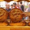 Halk Ekmek ramazan pidesi 1 liraya satılacak