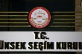 YSK, Denizli'nin Honaz ilçesinde seçimlerin yenilenmesine karar verdi