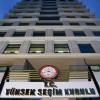 İstanbul'un seçim sonucuna itirazlar sonrası gözler YSK'de