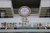 YSK MHP'nin Maltepe iddialarının araştırılmasını istedi